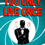 [PDF] [EPUB] You Only Live Once Download