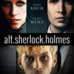 [PDF] [EPUB] alt.sherlock.holmes: New Visions of the Great Detective Download