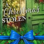 [PDF] [EPUB] A Christmas Stolen (Christmas Holiday Extravaganza) Download