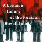 [PDF] [EPUB] A Concise History of the Russian Revolution Download