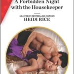[PDF] [EPUB] A Forbidden Night with the Housekeeper Download