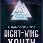 [PDF] [EPUB] A Handbook for Right-Wing Youth Download