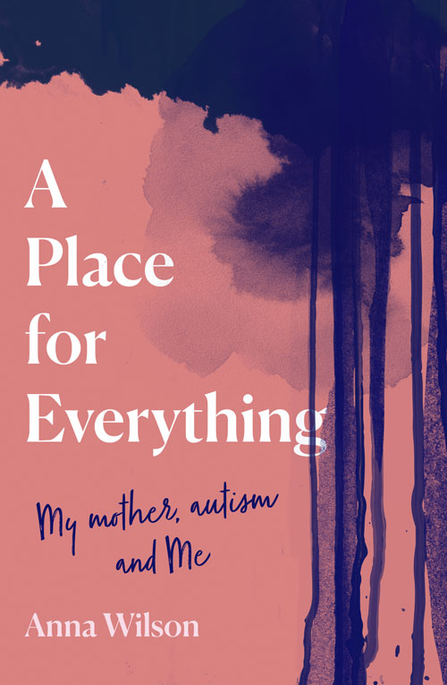 [PDF] [EPUB] A Place for Everything Download by Anna Wilson
