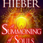 [PDF] [EPUB] A Summoning of Souls (Spectral City, #3) Download