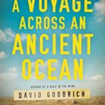 [PDF] [EPUB] A Voyage Across an Ancient Ocean: A Bicycle Journey Through the Northern Dominion of Oil Download