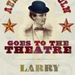 [PDF] [EPUB] Abraham Lincoln Goes to the Theatre Download
