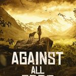 [PDF] [EPUB] Against All Odds (Book 3 of the Crossroads Trilogy) Download