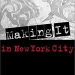 [PDF] [EPUB] An Actor's Guide–Making It in New York City Download