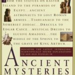 [PDF] [EPUB] Ancient Mysteries Download