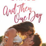 [PDF] [EPUB] And Then One Day (Magnolia Sound #4) Download