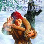 [PDF] [EPUB] Andrei and the Snow Walker Download