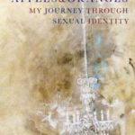 [PDF] [EPUB] Apples and Oranges: My Journey Through Sexual Identity Download