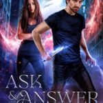 [PDF] [EPUB] Ask and Answer (King and Crown, #2) Download