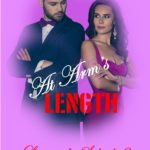 [PDF] [EPUB] At Arm's Length (Love in the Suburbs, #2) Download