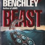 [PDF] [EPUB] Beast by Peter Benchley Download