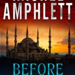 [PDF] [EPUB] Before Nightfall Download
