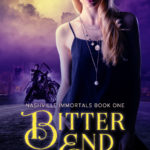 [PDF] [EPUB] Bitter End: Nashville Immortals Book One Download