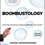 [PDF] [EPUB] Boombustology: Spotting Financial Bubbles Before They Burst Download