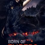 [PDF] [EPUB] Born of Embers (Phoenix Rising, #1) Download