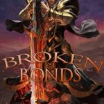 [PDF] [EPUB] Broken Bonds Download