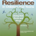 [PDF] [EPUB] Building Resilience in Children and Teens: Giving Kids Roots and Wings Download