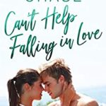 [PDF] [EPUB] Can't Help Falling in Love (Magnolia Sound #5) Download