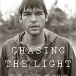 [PDF] [EPUB] Chasing the Light: Writing, Directing, and Surviving Platoon, Midnight Express, Scarface, Salvador, and the Movie Game Download
