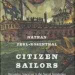 [PDF] [EPUB] Citizen Sailors: Becoming American in the Age of Revolution Download