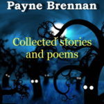 [PDF] [EPUB] Collected Stories and Poems Download