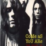 [PDF] [EPUB] Come As You Are: The Story of Nirvana Download