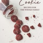 [PDF] [EPUB] Cookie Recipes for The Whole Family: Quick and Easy to Make Cookie Recipes for Your Family Download