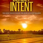 [PDF] [EPUB] Deadly Intent (Adrian Hell, #4) Download