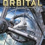 [PDF] [EPUB] Dundee Orbital: Tales of the Tri-Cluster Confederation Download