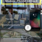 [PDF] [EPUB] Earn 00 Dollars a Day or Night Using Your Mobile Smartphone Device Download