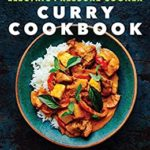 [PDF] [EPUB] Electric Pressure Cooker Curry Cookbook: 75 Recipes From India, Thailand, the Caribbean, and Beyond Download