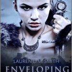 [PDF] [EPUB] Enveloping Shadows Download