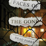 [PDF] [EPUB] Faces of the Gone (Carter Ross Mystery #1) Download