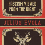 [PDF] [EPUB] Fascism Viewed from the Right Download