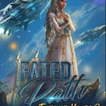 [PDF] [EPUB] Fated Path (Forever Yours #2) Download