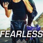 [PDF] [EPUB] Fearless (Moto Grand Prix, #1) Download
