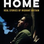 [PDF] [EPUB] Finding Home: The Real Stories of Migrant Britain Download