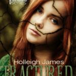 [PDF] [EPUB] Fractured (Fractured, #1) Download