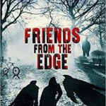 [PDF] [EPUB] Friends From the Edge Download