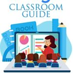[PDF] [EPUB] GOOGLE CLASSROOM GUIDE: Unlock the Powers of Google Classroom and Thrive as a Teacher and Student in 2020 Download
