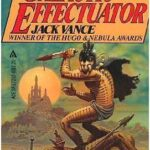 [PDF] [EPUB] Galactic Effectuator Download