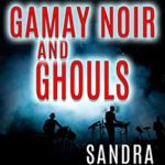 [PDF] [EPUB] Gamay Noir and Ghouls (Wine Valley Mystery Book 8) Download