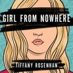 [PDF] [EPUB] Girl from Nowhere Download