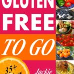 [PDF] [EPUB] Gluten-Free To GO Download