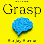 [PDF] [EPUB] Grasp: The Science Transforming How We Learn Download