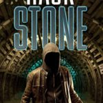 [PDF] [EPUB] Hack Stone: A cyberpunk novel (The Adventures of Hack Book 2) Download